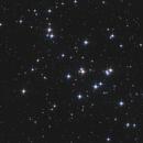 M 44,                                CCDMike