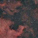 IC 5070,                                kekkyu