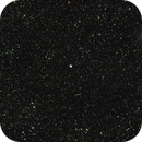 Ring Nebula,                                Jussi Kantola