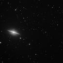 M104,                                Space_Man_Spiff