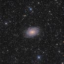 NGC6744,                                KaedekaShizuru
