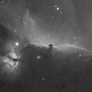 IC434,                                bruciesheroes