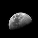 Moon,                    Mason Guinan