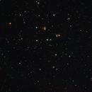 M44 - Beehive Cluster,                                Richard Kelley