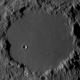 Ptolemaeus,                                Javier_Fuertes