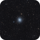 M13,                                SkyEyE Observatory