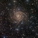 IC342,                                TEAM_NEWASTRO