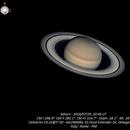 Saturn - 2018/7/29,                                Baron
