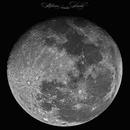 Luna,                                Stefano