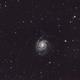 M101,                                cddestins
