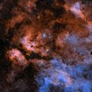 IC1318 HOO,                                Sergiy_Vakulenko