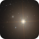 Mirach's Ghost - NGC404,                                Jonathan W MacCollum