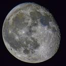 lunar image (03.11.20),                                simon harding