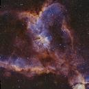 IC1805 HOO,                                jamiecflinn