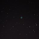 M57 - 20 Juillet 2013,                                Derick