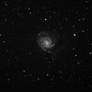 M101,                                Ivaylo Stoynov