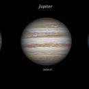 Jupiter - 2014/01/01,                                Baron