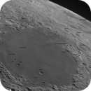 Mare Crisium with main features,                                Toni Adrover