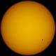 Sun. 19.06.2016,                                Alexander Sorokin