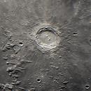 Moon: Copernicus,                                Lorenzo Palloni