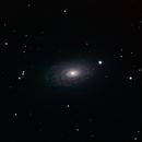 M63,                                GadalRene