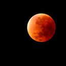Eclipse de Lune - 28/09/15,                                Nicolas Aguilar (Actarus09)