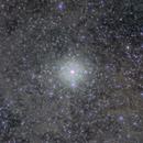 Polaris Nebula (Mandel Wilson 1),                                jolind