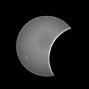 Eclipse 2020-12-14,                                klaussius