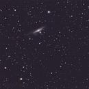 NGC 1532,                                Anton