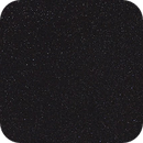 Comet 46P/Wirtanen and Pleiades,                                Kurt Zeppetello