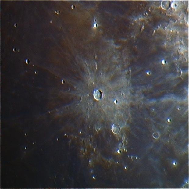Kepler,                                Jussi Kantola