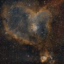 IC1805,                                John Massey