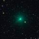 Comet Atlas (c/2019 y4) 3-24-20,                                Alex Roberts