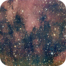 IC5068,                                Ray Heinle