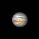 Jupiter,                                Thava Narayanasamy