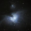 M42,                                drbyyz