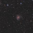 NGC6946,                                JFHAR41