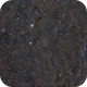 California Nebula & Pleiades,                                nachtmerrie