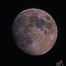 94.1% Colored Moon,                                Gorilla_astro
