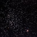 NGC3532,                                Tim Anderson