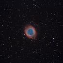 NGC7293,                                  Marcelo Alves