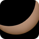 Eclipse 2015,                                RolfW