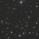 NGC55,                                tommy_nawratil