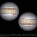 Jupiter 1 Aug 2019 - 12 min WinJ composite 2/2,                                Seb Lukas