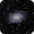 NGC6744,                                Lancelot365