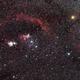 Barnards Loop,                                Mi.Holzner