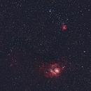 M 8 M 20,                                Carlo Cuman (xfor...
