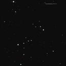 HD 240740 Cygni,                                  Spacecadet