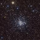 M_37 a quite rich cluster,                                Claudio Tenreiro