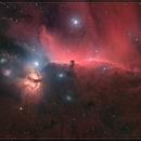IC434(HARGB),                                Xiaoning_Chen